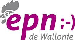 Le blog Epn de Wallonie